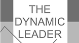 dynamicleaderbw.png