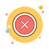 icons8-delete-100.png