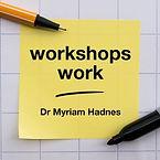 workshops-work-dr-myriam-hadnes-RV3bqNPF