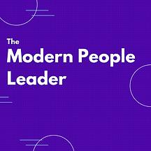 Modern People Leader.png