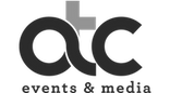 logo-events-media (bw).png
