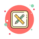 icons8-design-100 (1).png