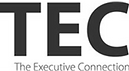 logo-new-TECbw.png