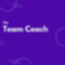 Team Coach.png