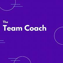 Team Coach.png