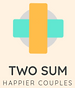 Two Sum Logo_edited.png