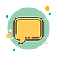 icons8-comments-100.png