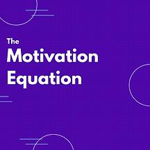 Motivation Equation.png