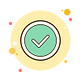icons8-approval-100 (1).png