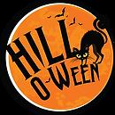 Hilloween Logo_final.png