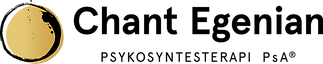 CET_logo_4C_landscape.png