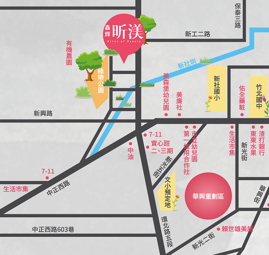WIX-1090305-map.png