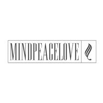 Mind Peace Love