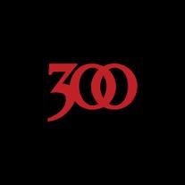 300 Entertainement