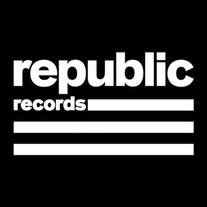 Republic Records