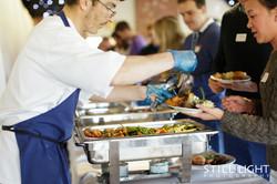 WoottonPark-Lunch-Nov2015-wm-55
