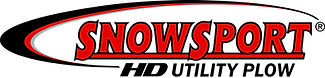 SNOWSPORT-HD_logo.jpg