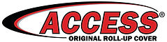 Access_Original_logo.jpg