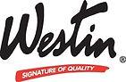 logo_westin[1].jpg