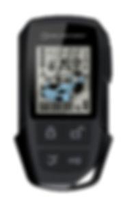 TR2650A.jpg