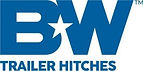 logo_B-and-W-Trailer-Hitches.jpg