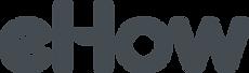 EHow_Logo.png