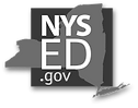 NYS_DOE_Logo_edited.png