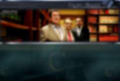 Abogados en Cuenca | Decano del Colegio de Abogados de Cuenca, Jesús Celada Montón, Juan Rafael Montón Serrano, David Ruiz Rincón, Juzgados de Cuenca, Audiencia de Cuenca