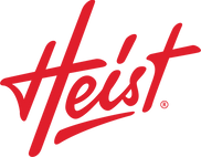 Heist_Logo_Red.png