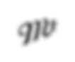 MusicVine_Logo-mark-e1499989205936_edite