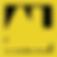 Art-List-Logo.png