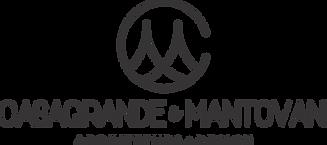 Logo Contrato.png