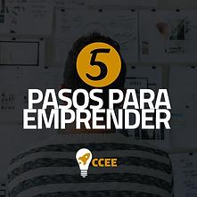 PASOS PARA EMPRENDER.png