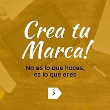Crea tu Marca!.png