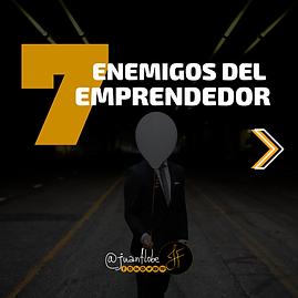 7 enemigos empren (1).png