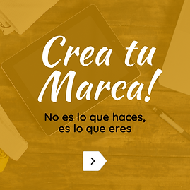 Crea tu Marca! (1).png