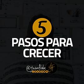 PASOS PARA EMPRENDER (1).png
