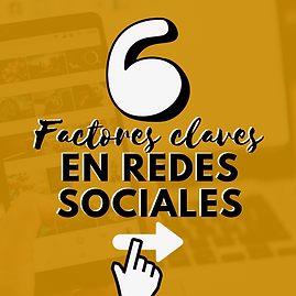 fact redes sociales (1).png