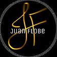 juanflobe logo