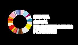 Logo GEW Honduras-03.png