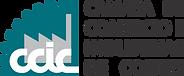 Logo_CCIC_sin_fondo_para_artes_-_Vanessa