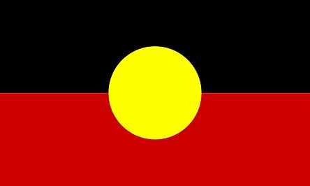 1280px-Australian_Aboriginal_Flag.svg.pn