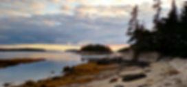 PanoramicHellsHalfAcre.jpg