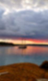 SunsetHellsHalfAcre (6).jpg