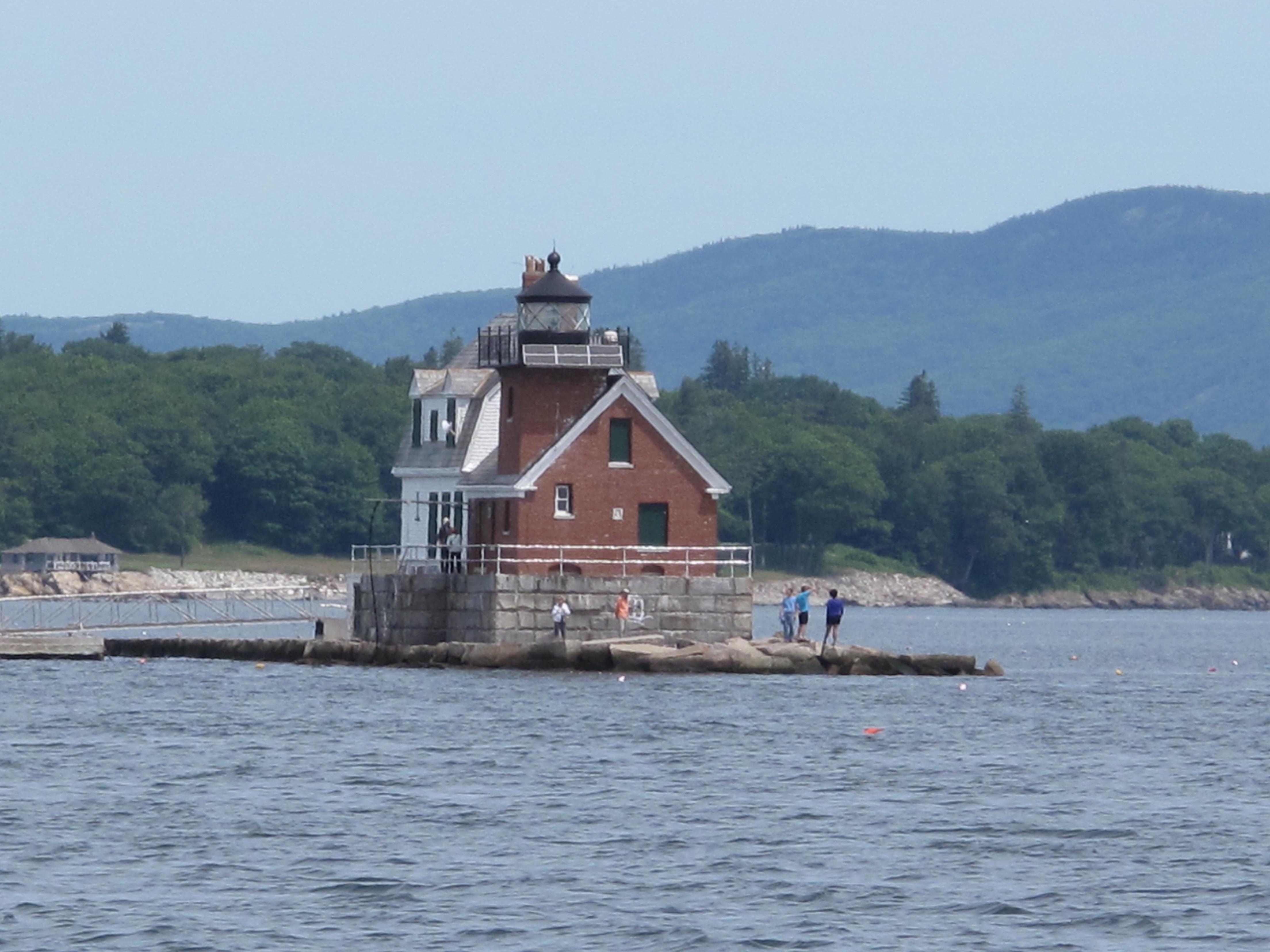 Lighthhouse