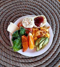 MealPlate_edited.jpg