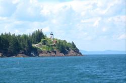 LighthouseOwlsHead