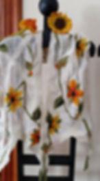 FlowerScarf.jpg