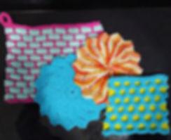 Dishcloths (2).jpg