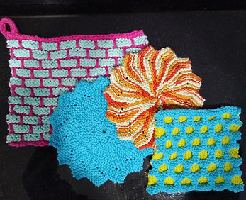 Dishcloths (2).jpg